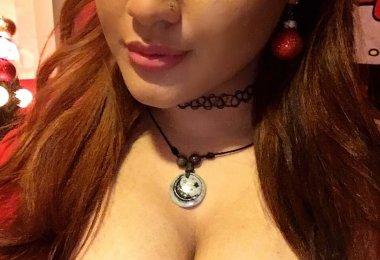 Latina Sexy (1)