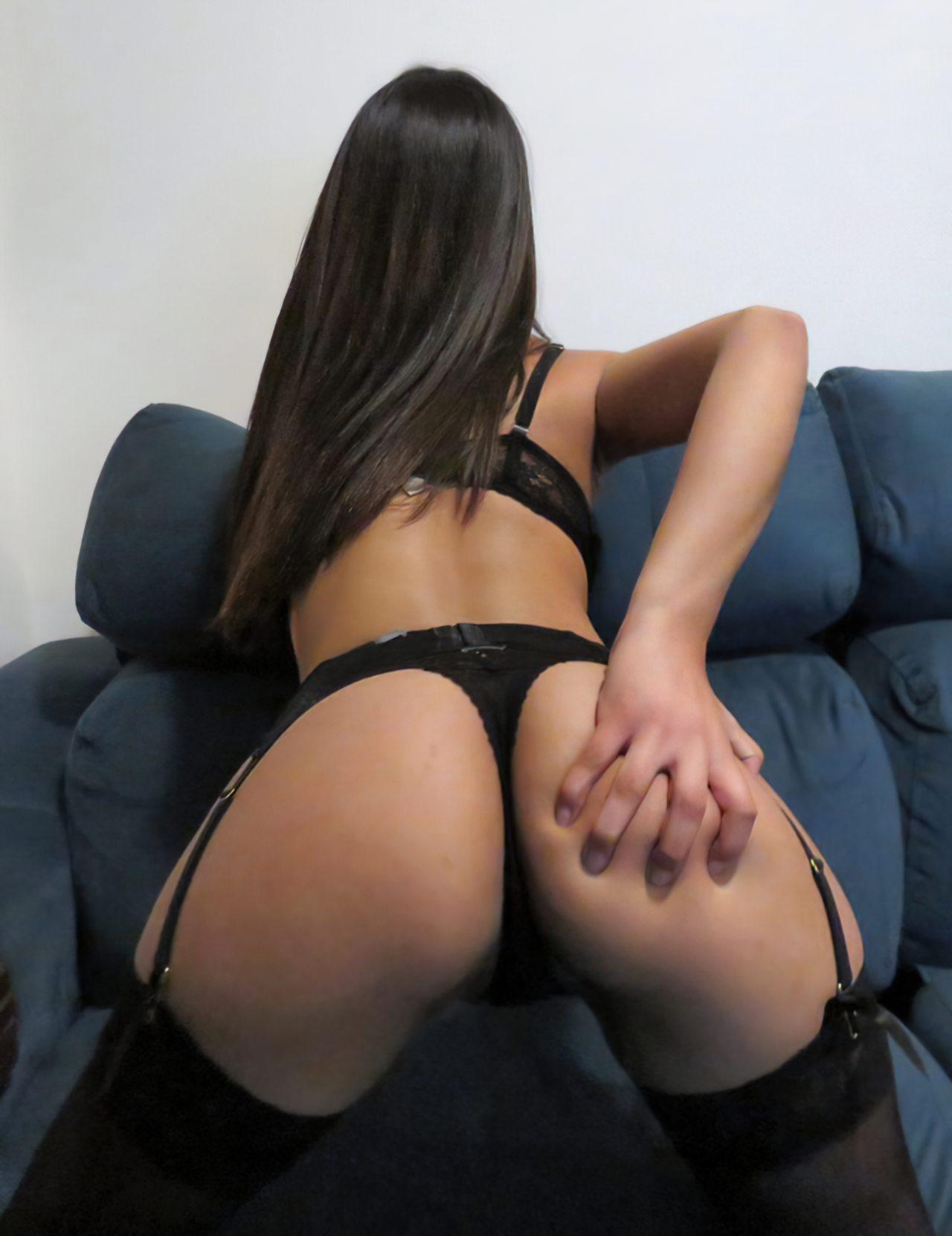 Nua (11)