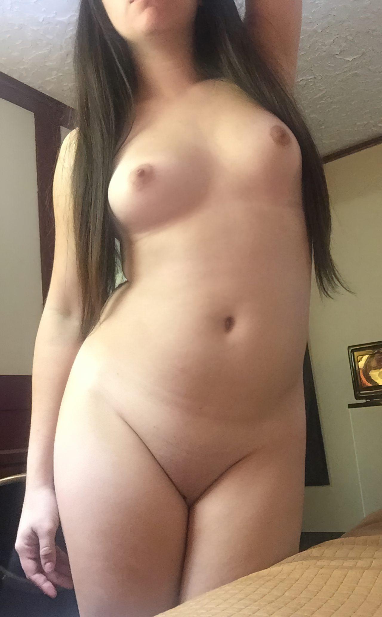 Amadora 19 Anos (1)