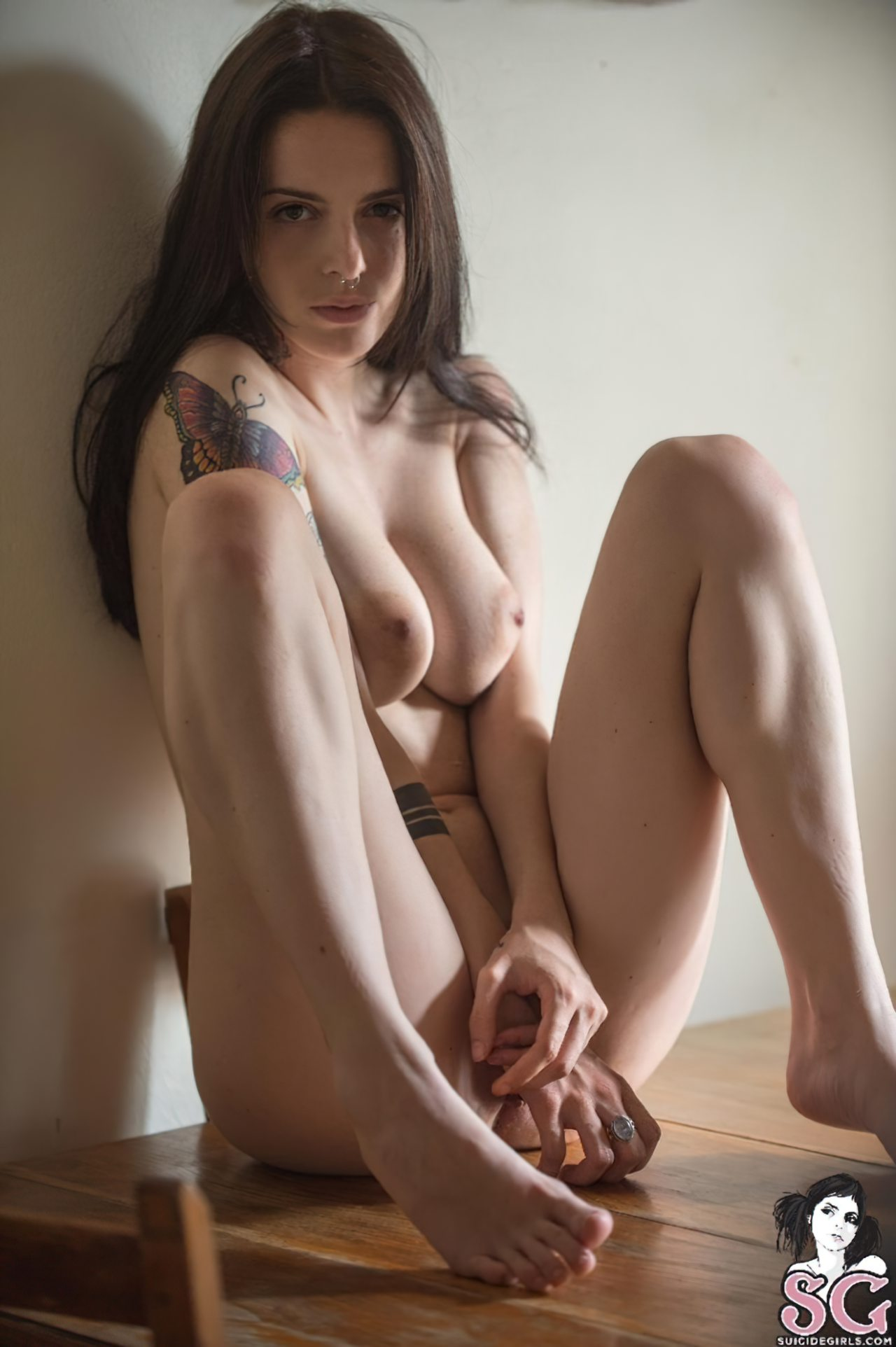 Corpinho Tatuado Sexy (9)
