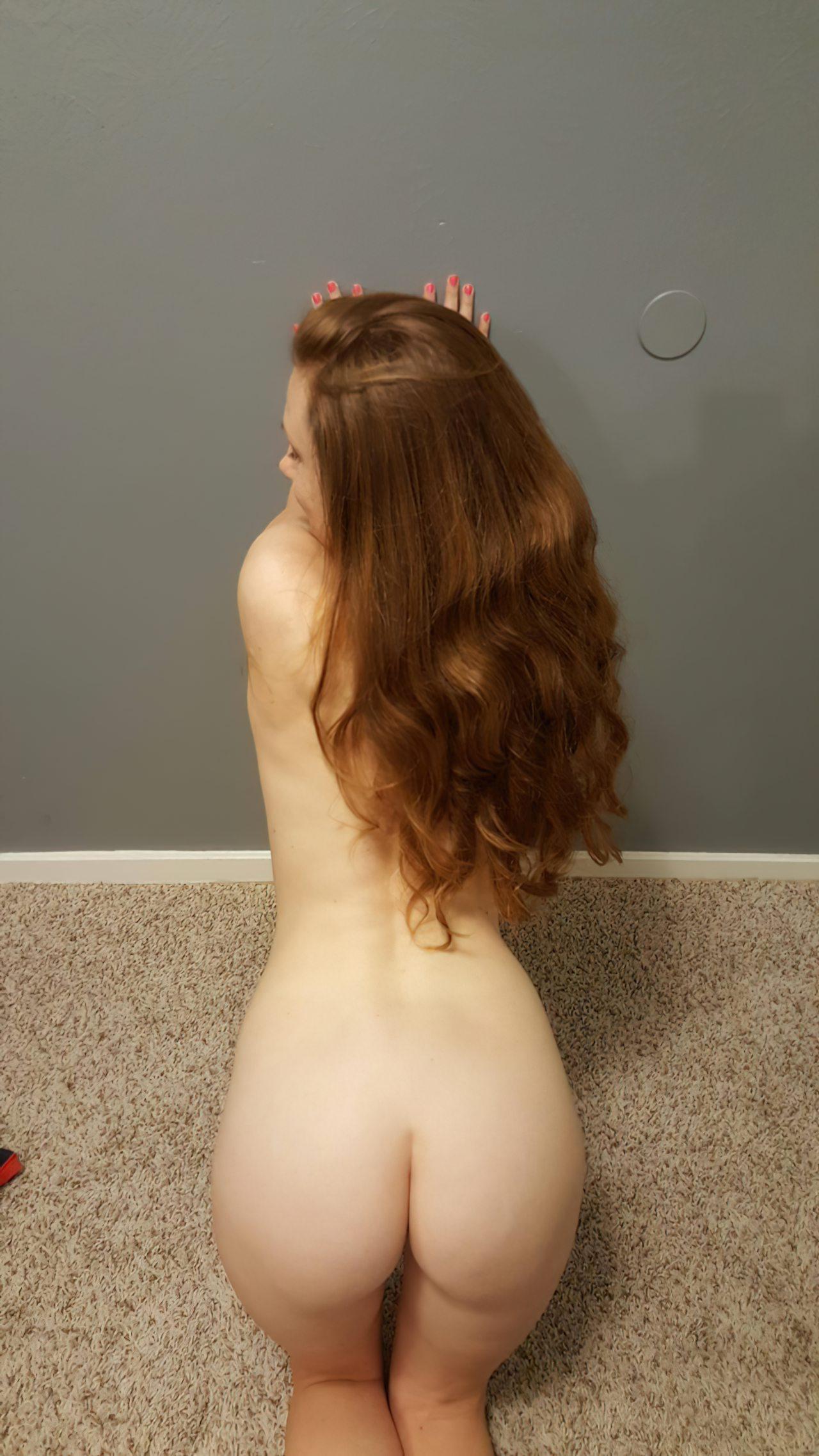 Mulher Corpo Lindo (4)