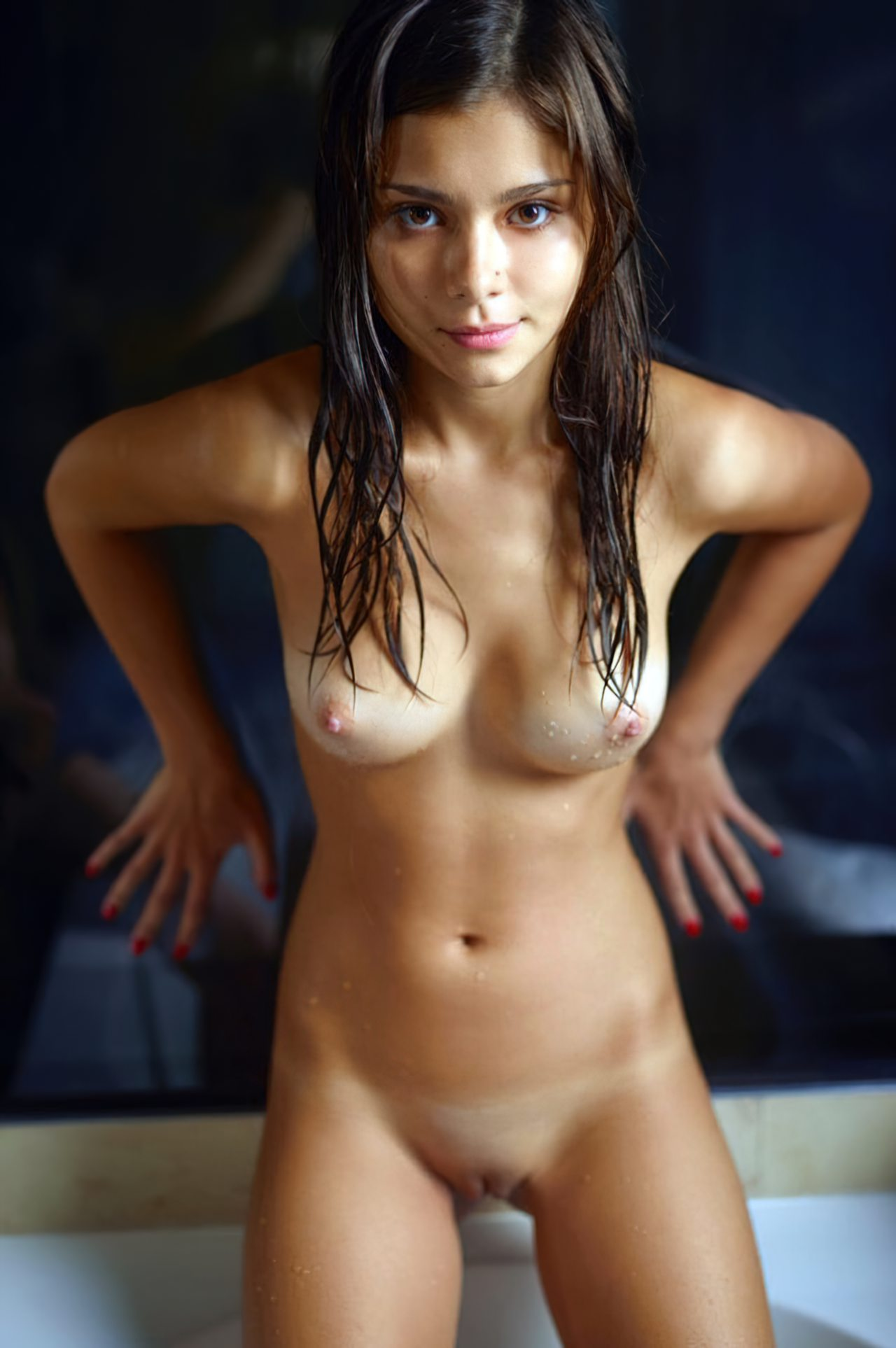 julianna guill nude