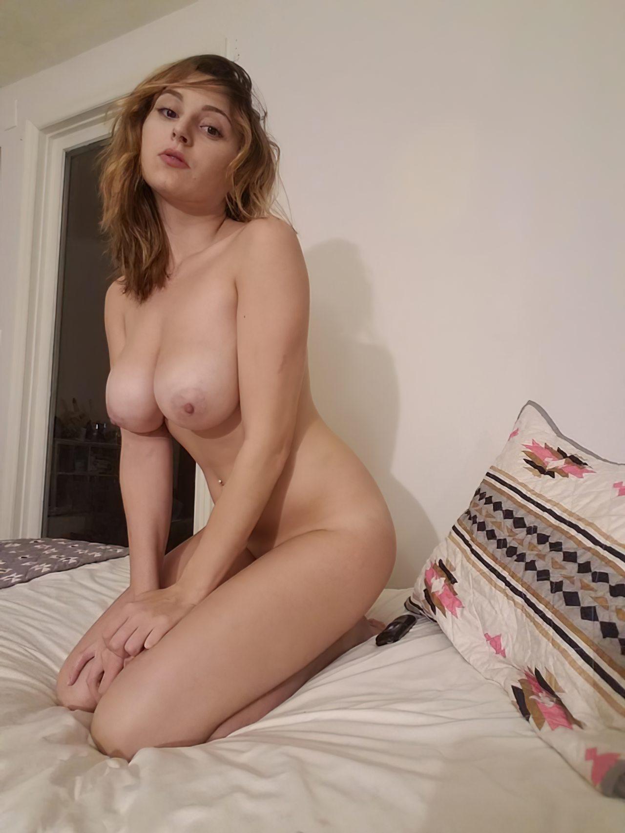 Amadora Bonita (6)