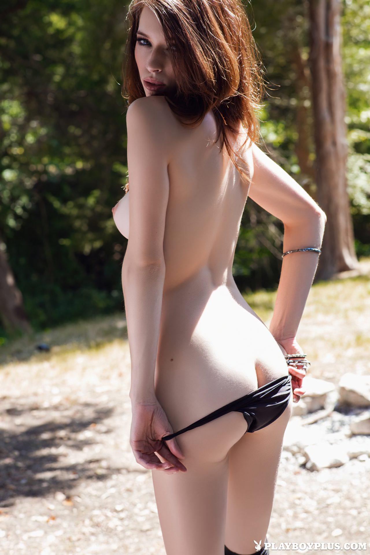 Caitlin McSwain Nua (11)