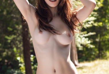 Caitlin McSwain Nua (14)