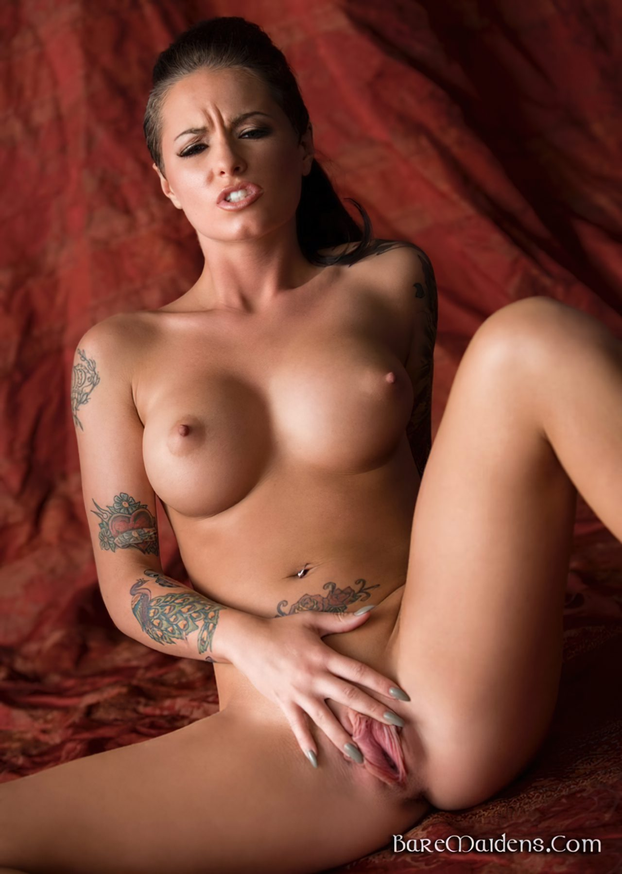 Christy Mack Nua (37)