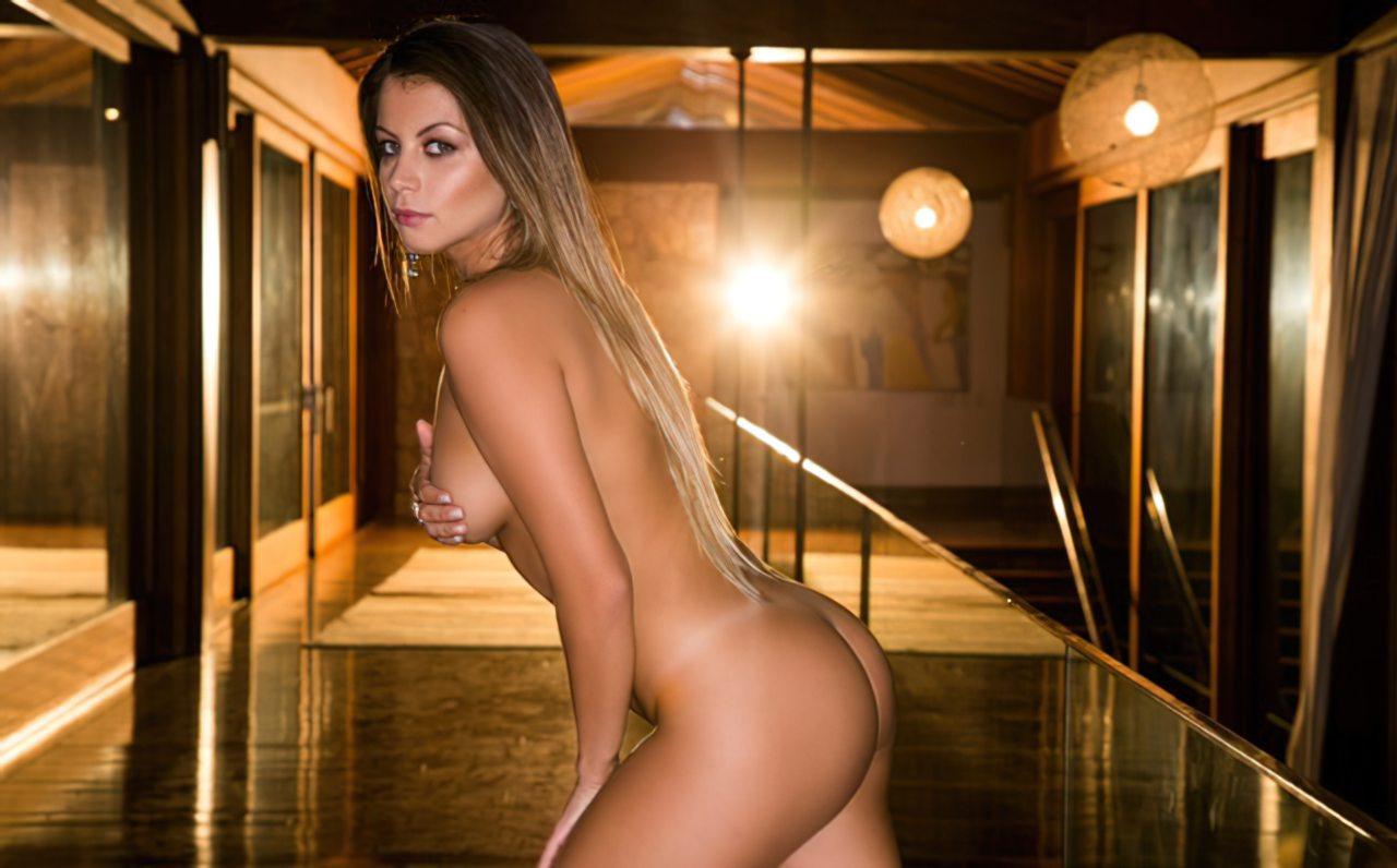Franciele Christ Nua (6)