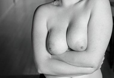 Gordinha Linda