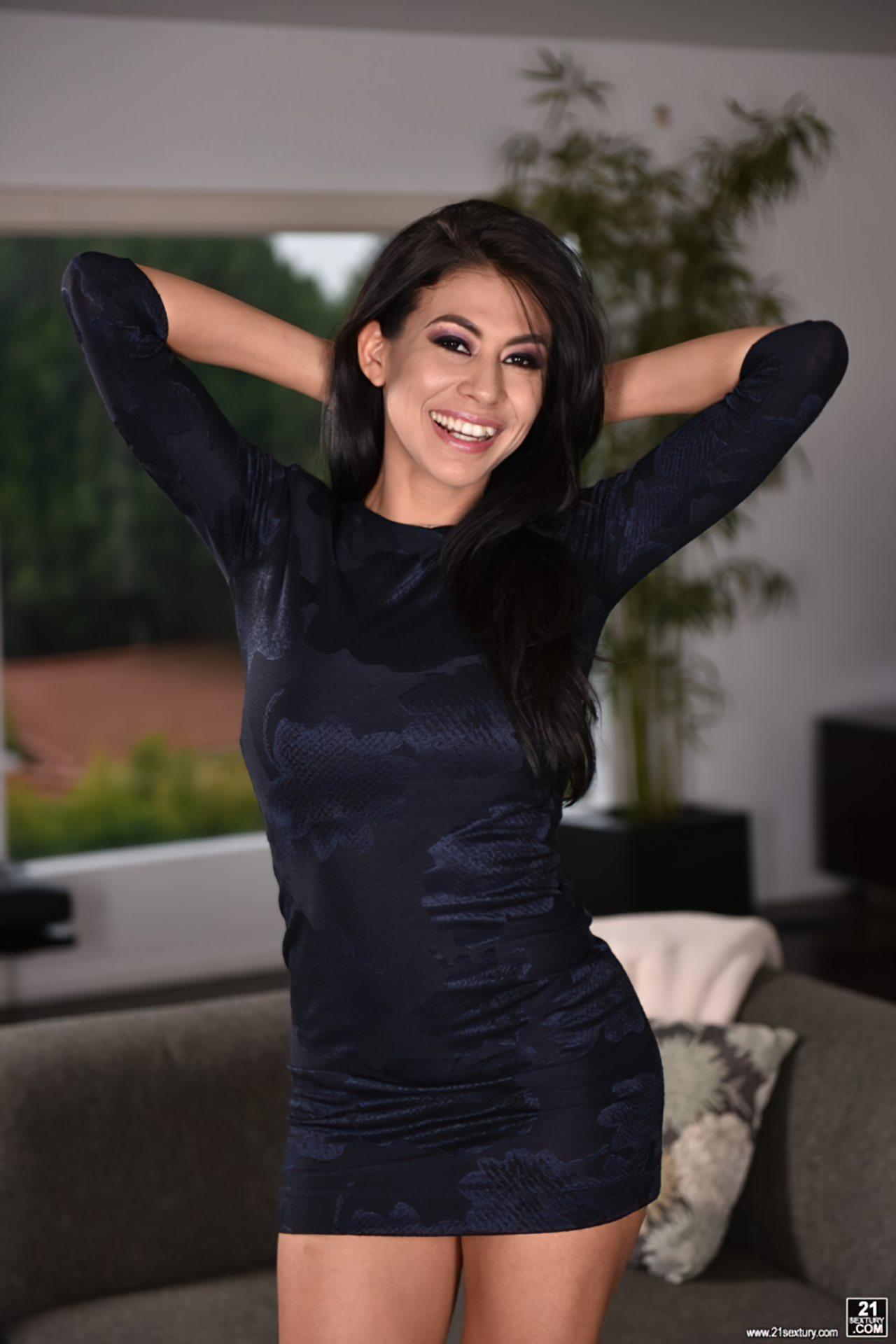 Heather Vahn Nua (1)