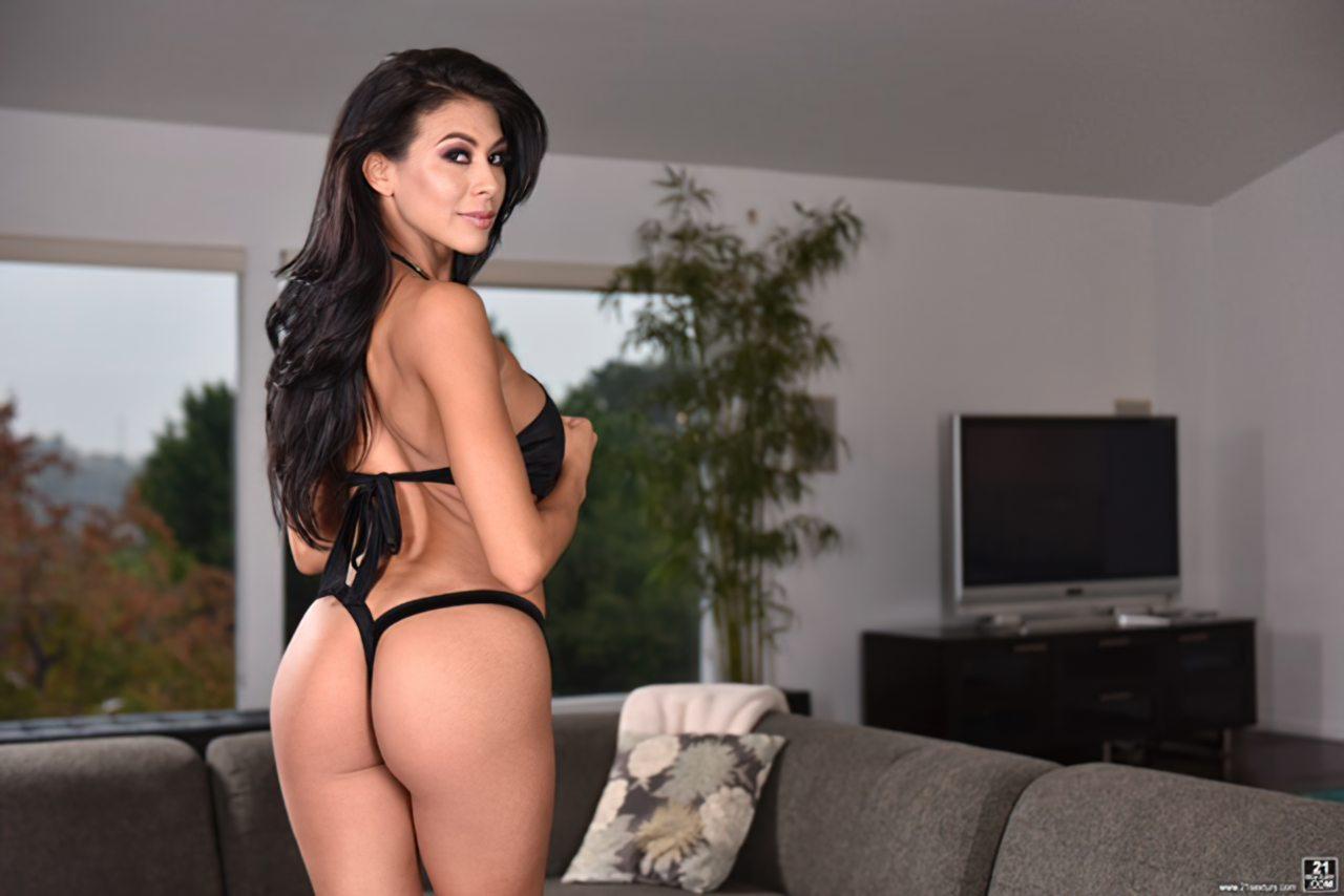 Heather Vahn Nua (4)