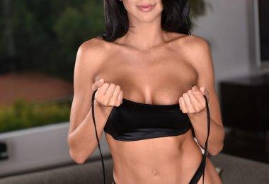 Heather Vahn Nua (5)
