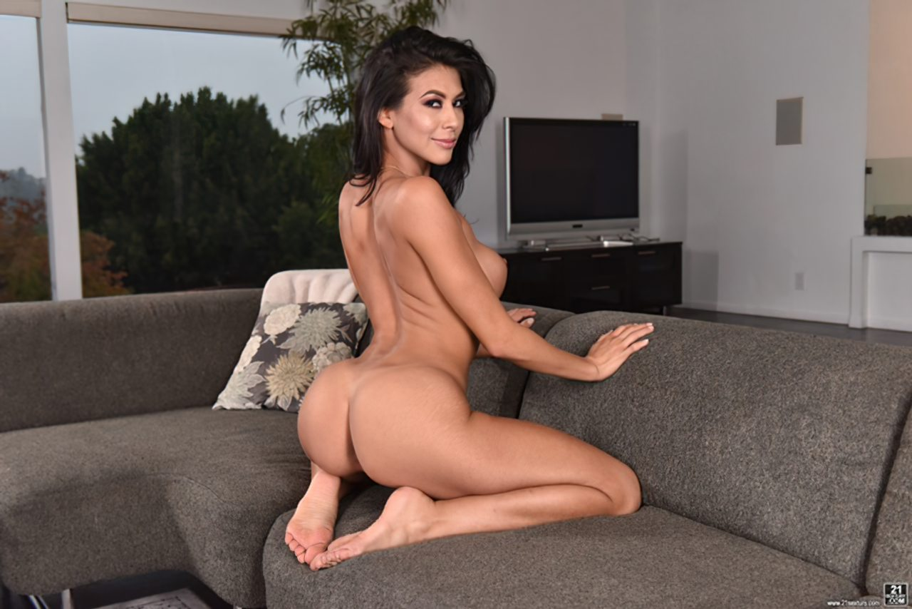 Heather Vahn Nua (8)