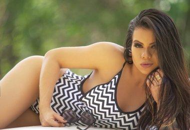 Nayara Godoy (1)