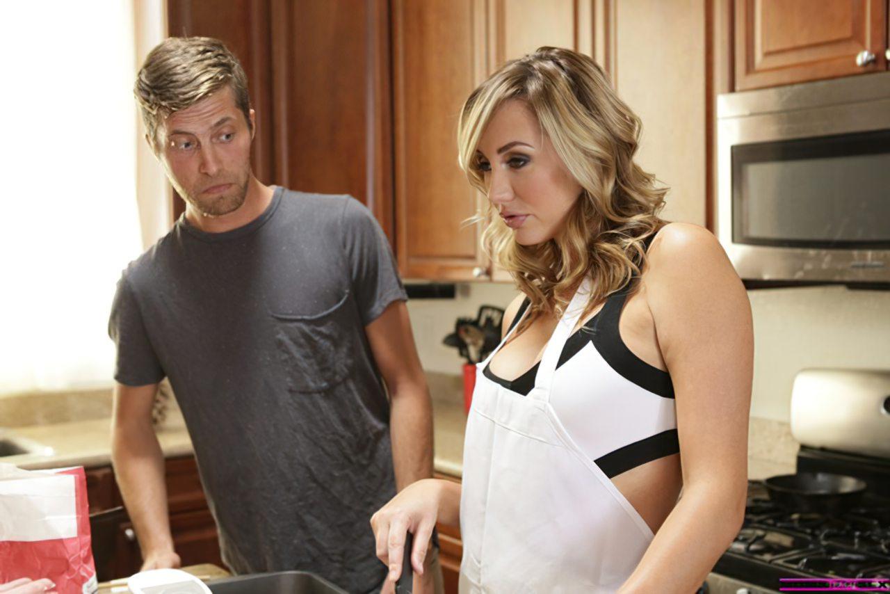Cozinhando em Familia (1)