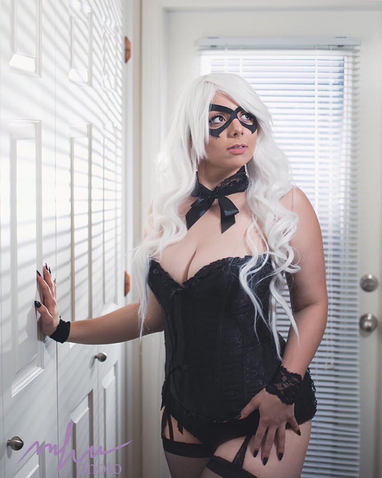 Mariah Mallad Sexy (12)