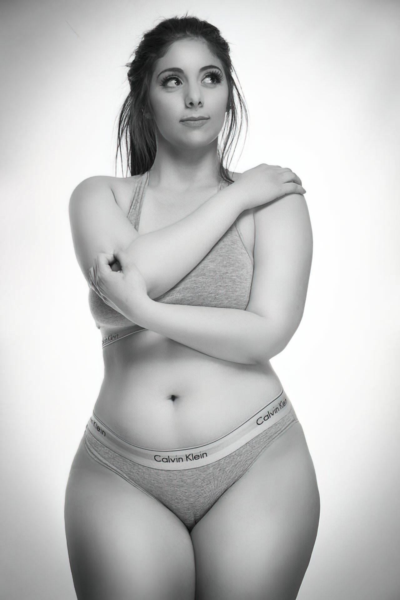 Mariah Mallad Sexy (17)