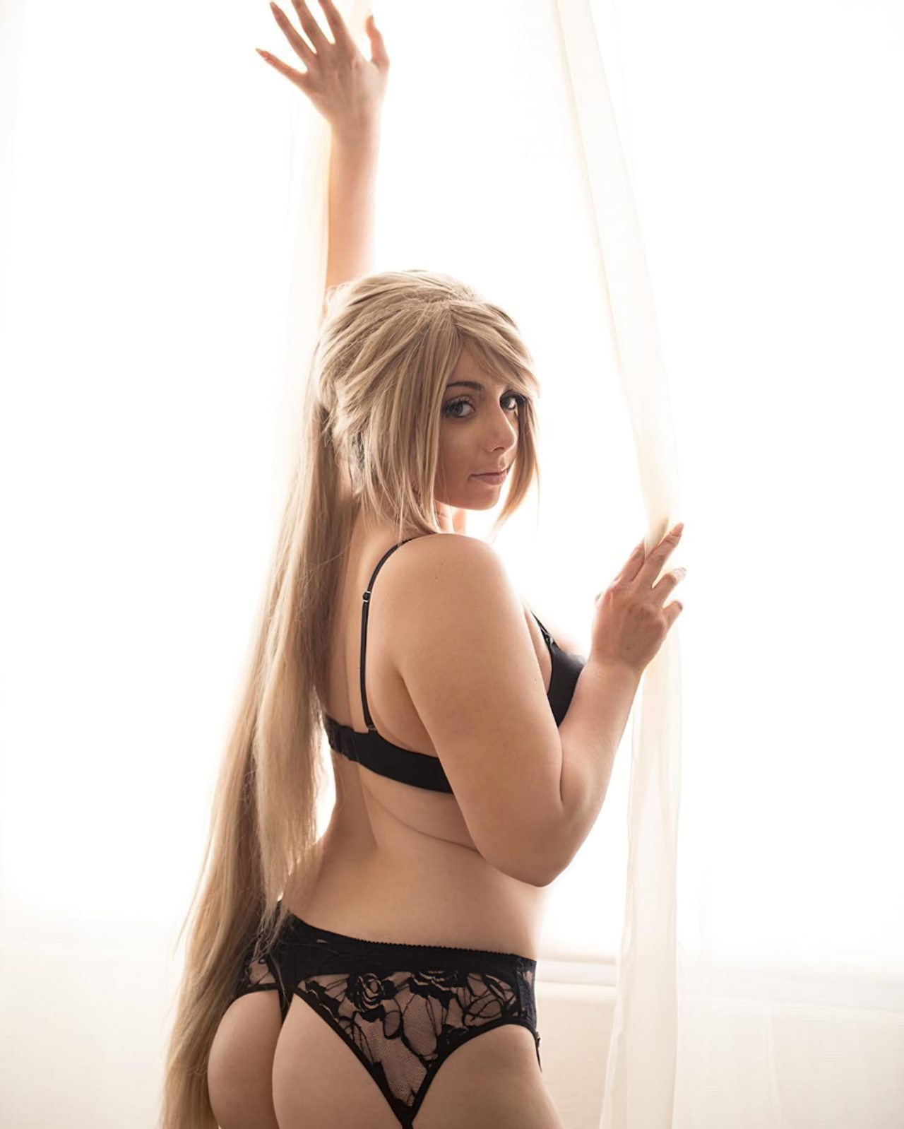 Mariah Mallad Sexy (21)