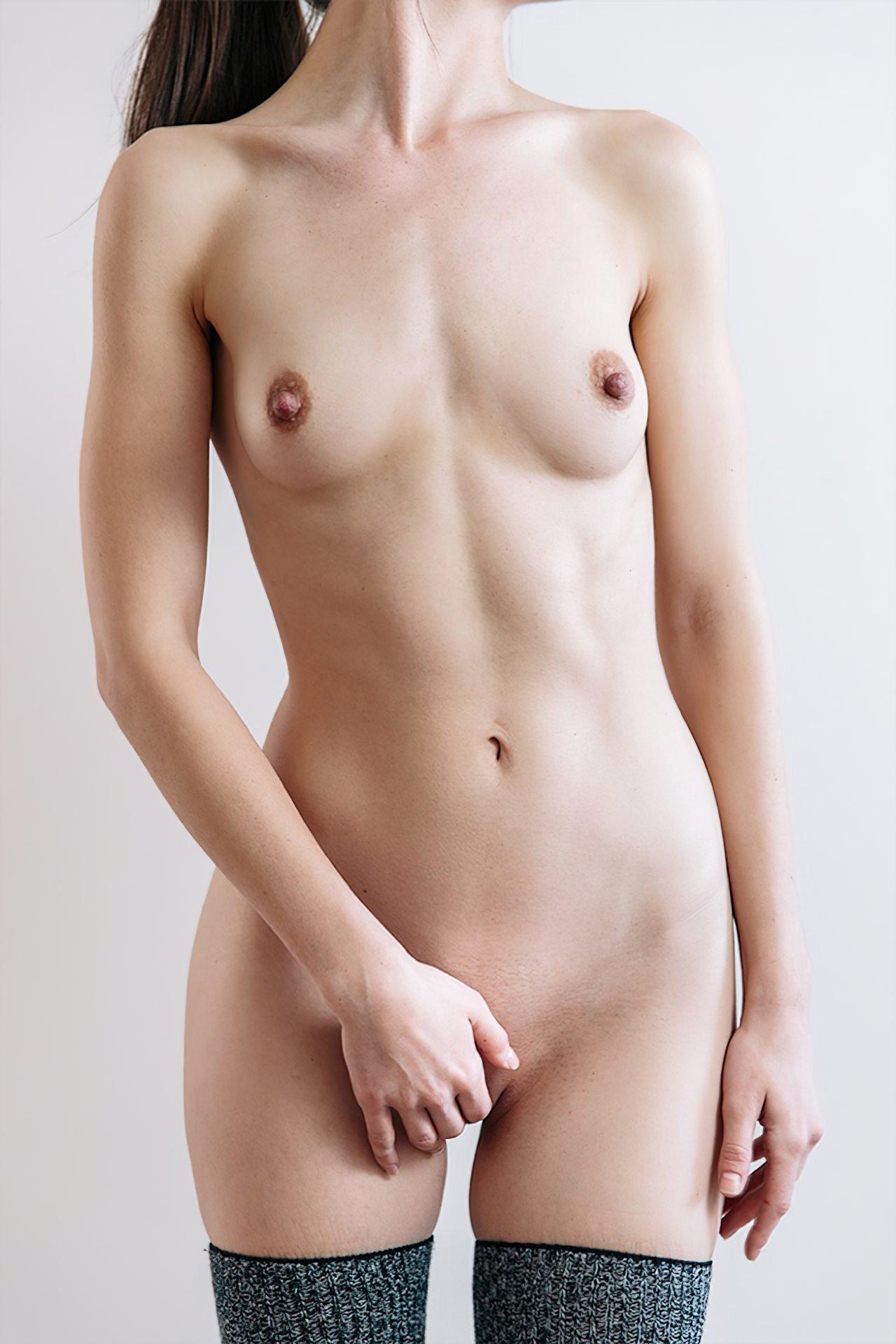Corpinho Nu (2)