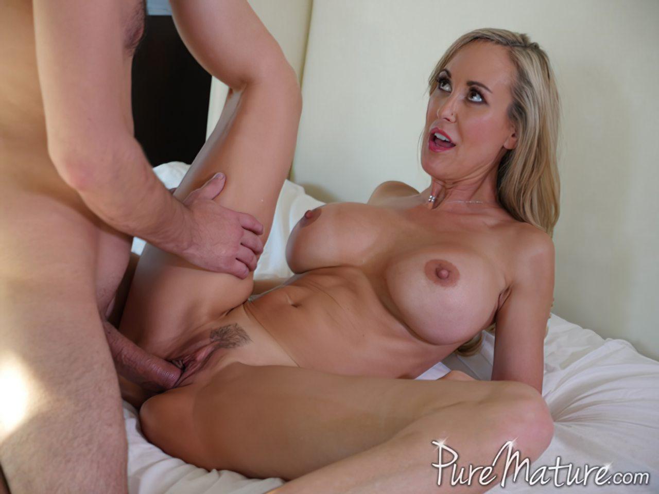 Brandi Love Nua (46)