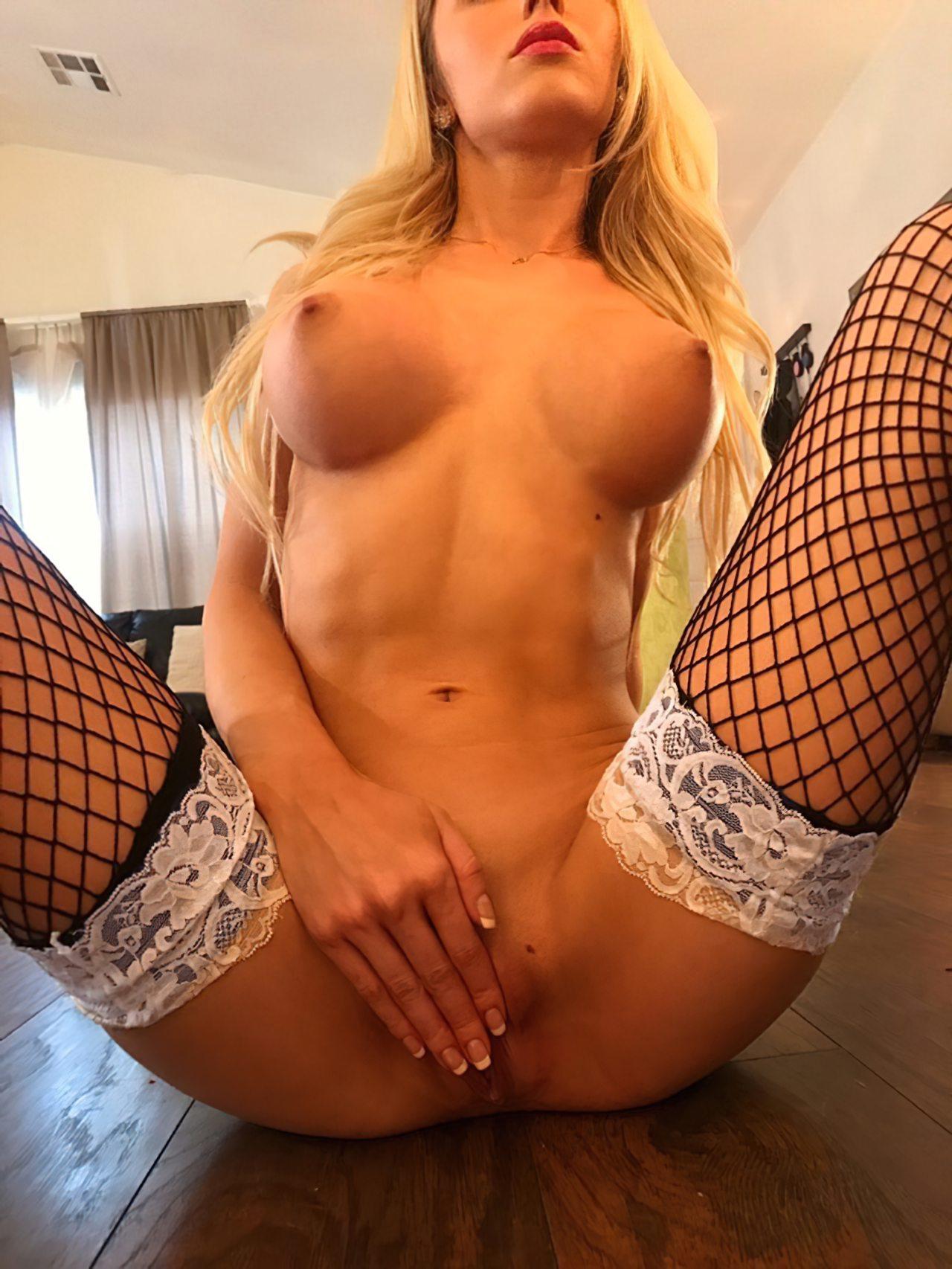 Amadora Sexy em Casa