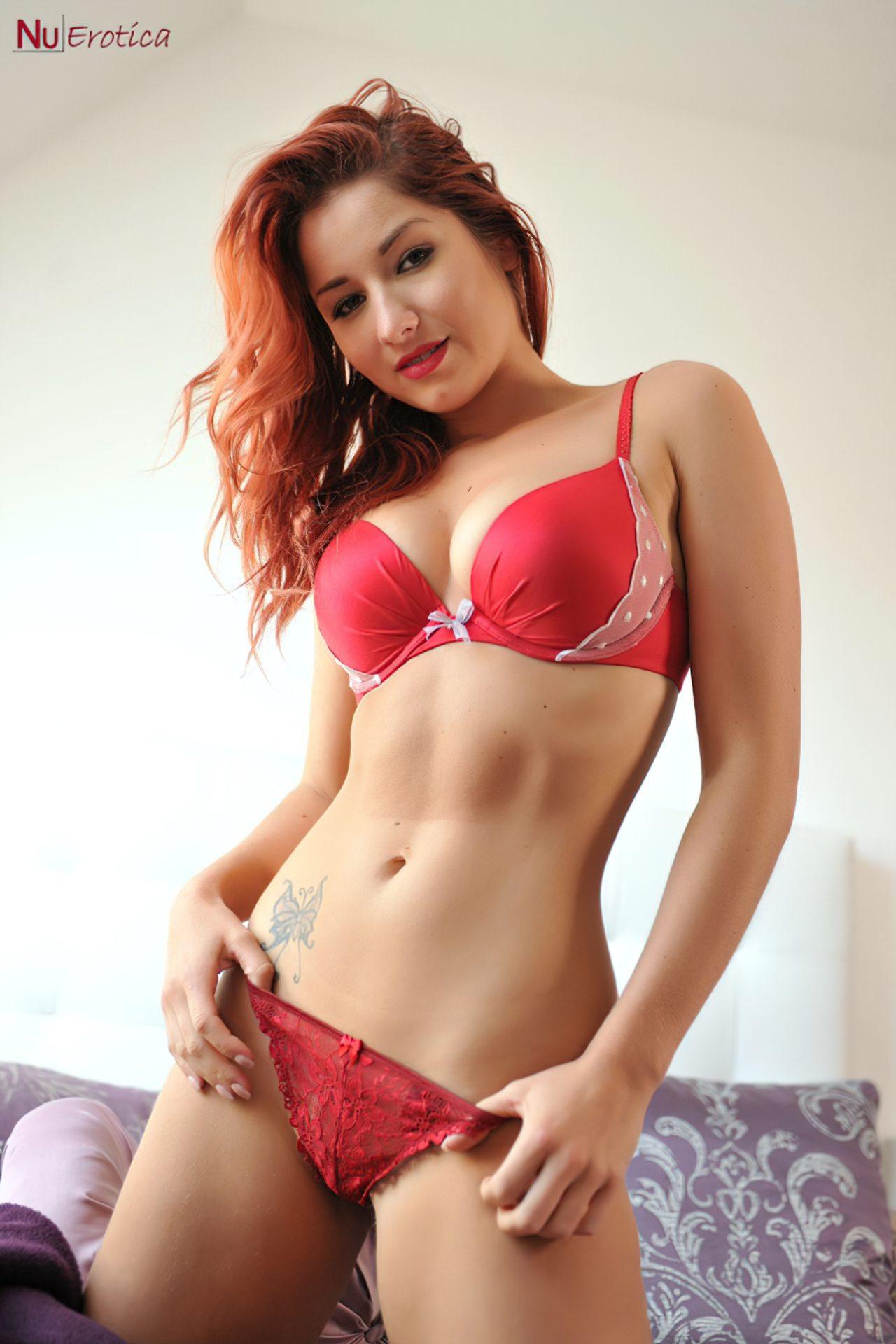 Harley Gacke Nua (2)
