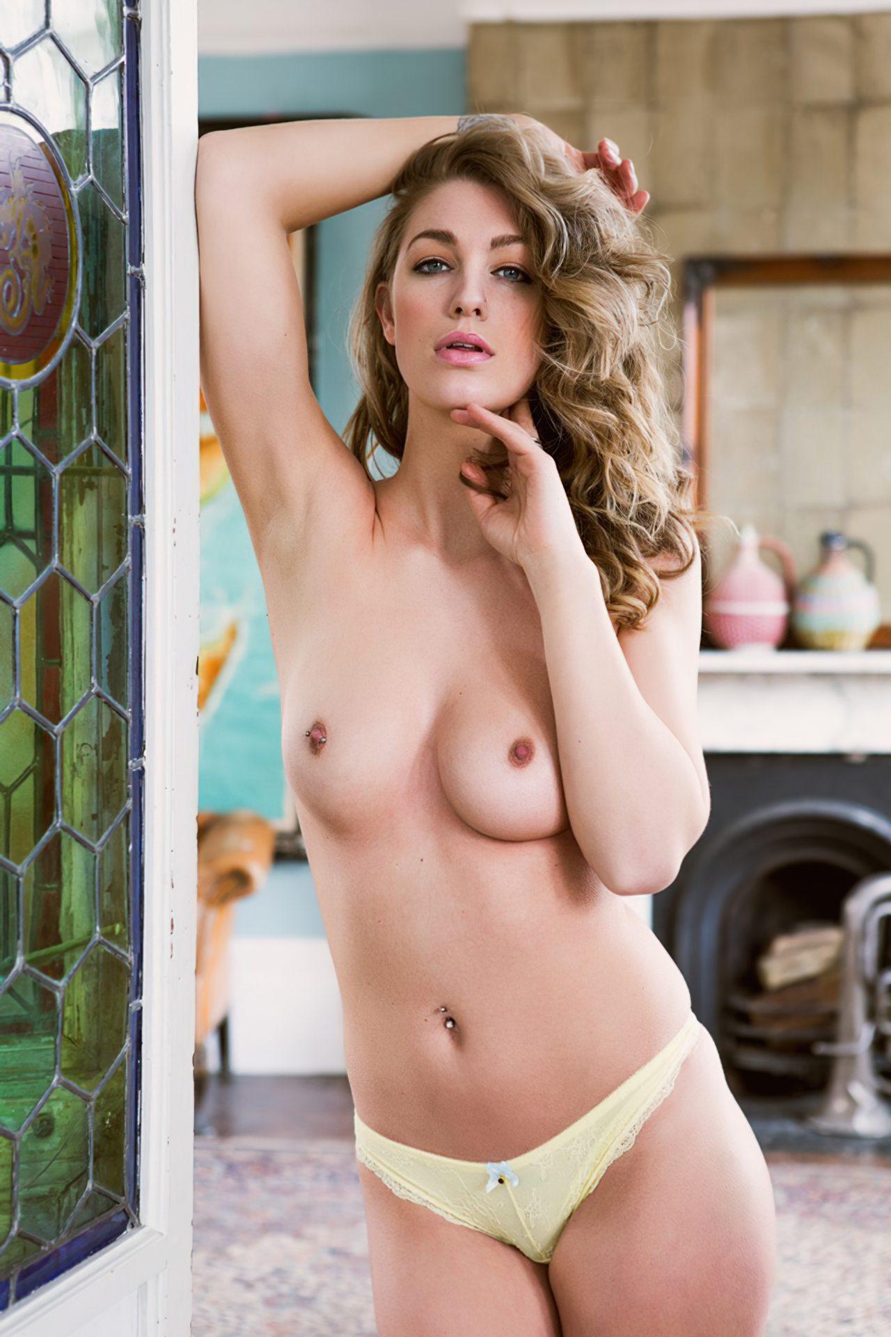 Joanna May Parker (1)