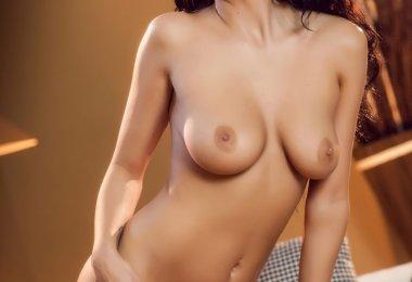 Sofi Ryan Nua (7)