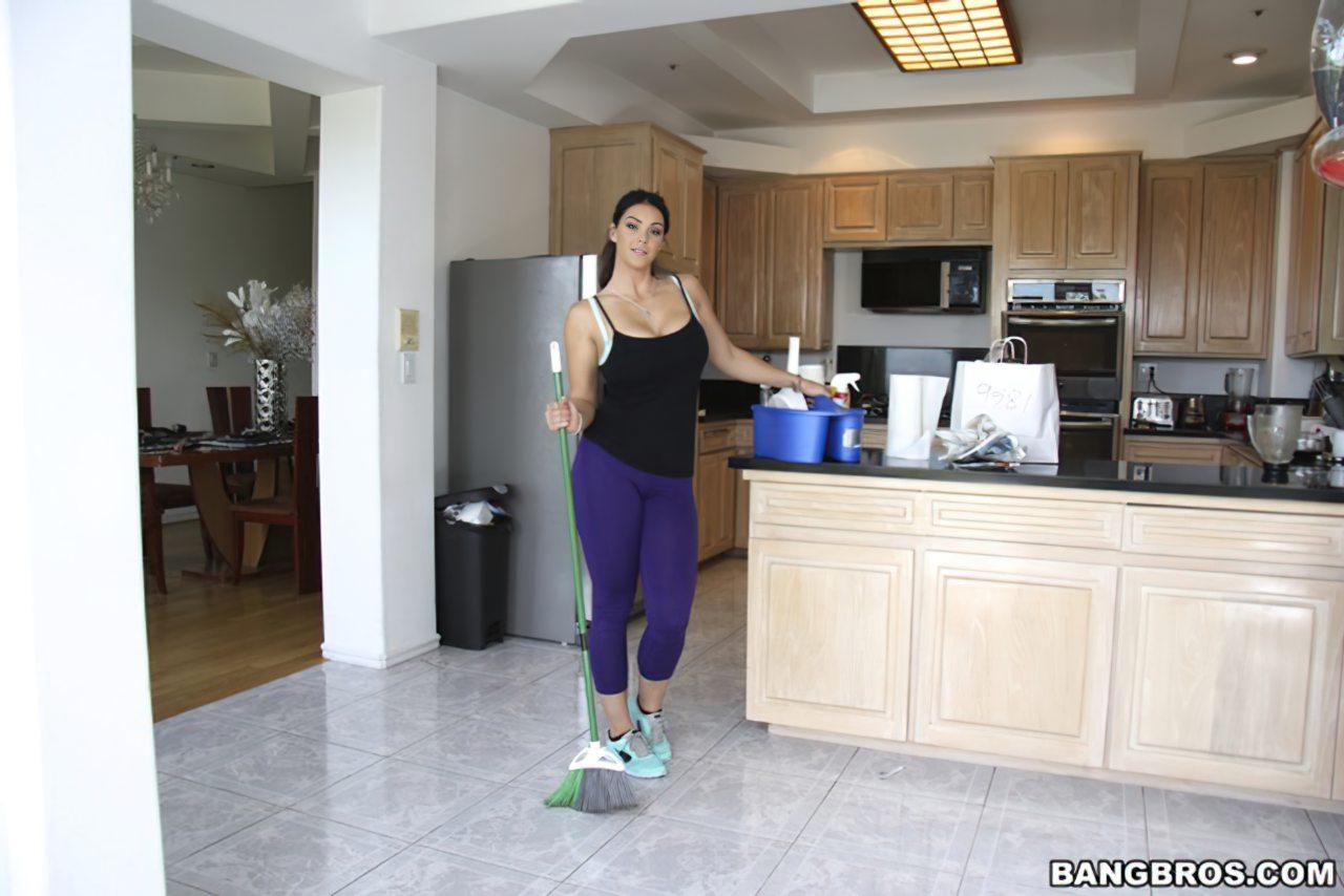 Servico Limpeza Especial (2)