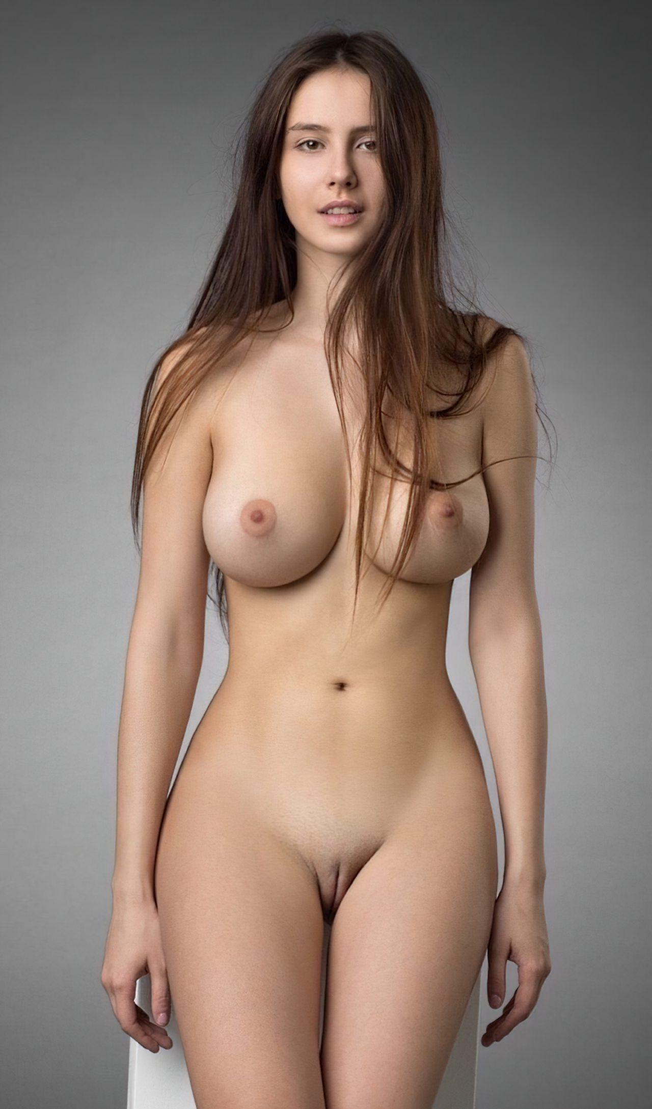 Corpo Perfeito