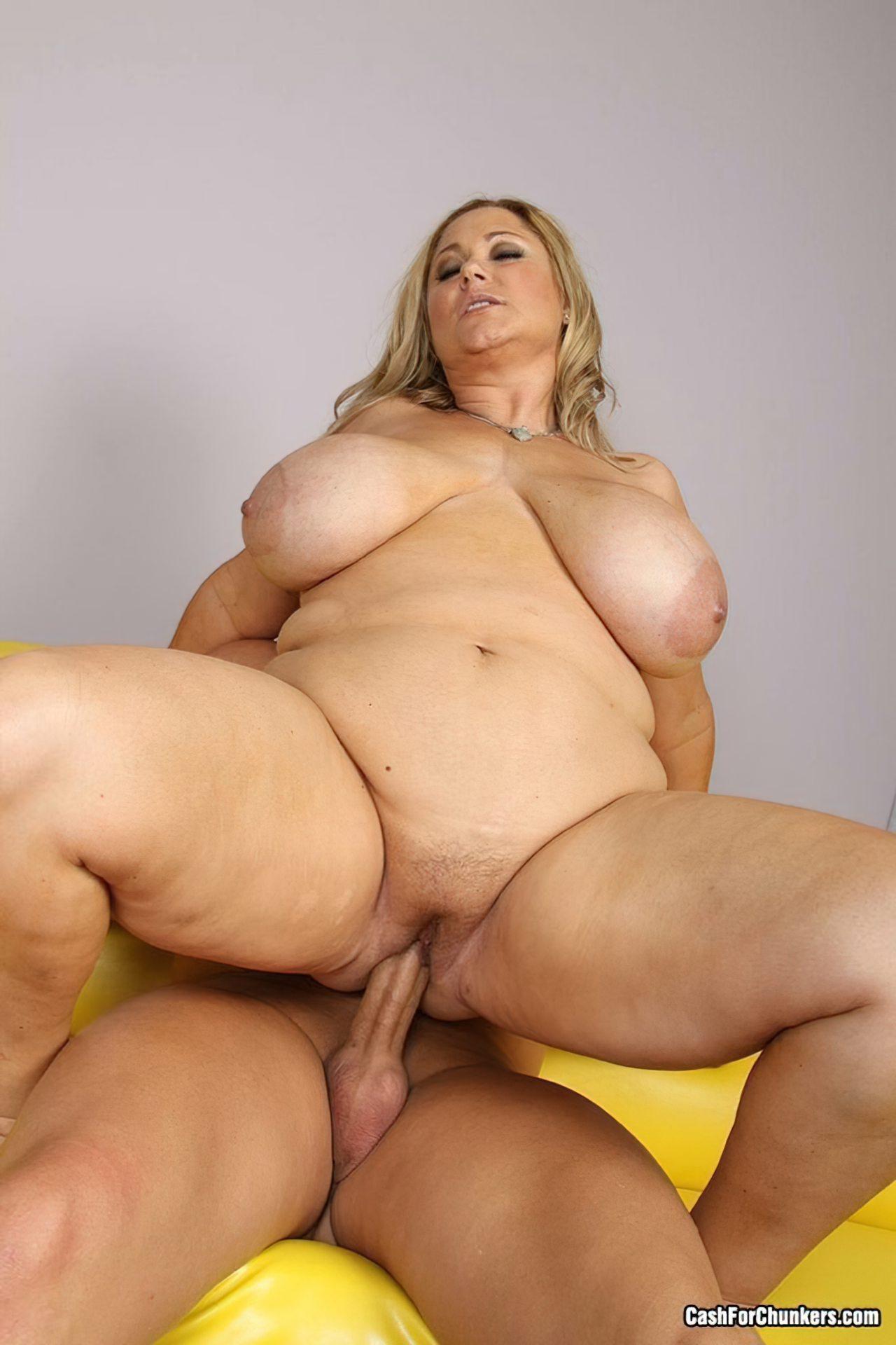 Exercicio Mulher Gorda (10)