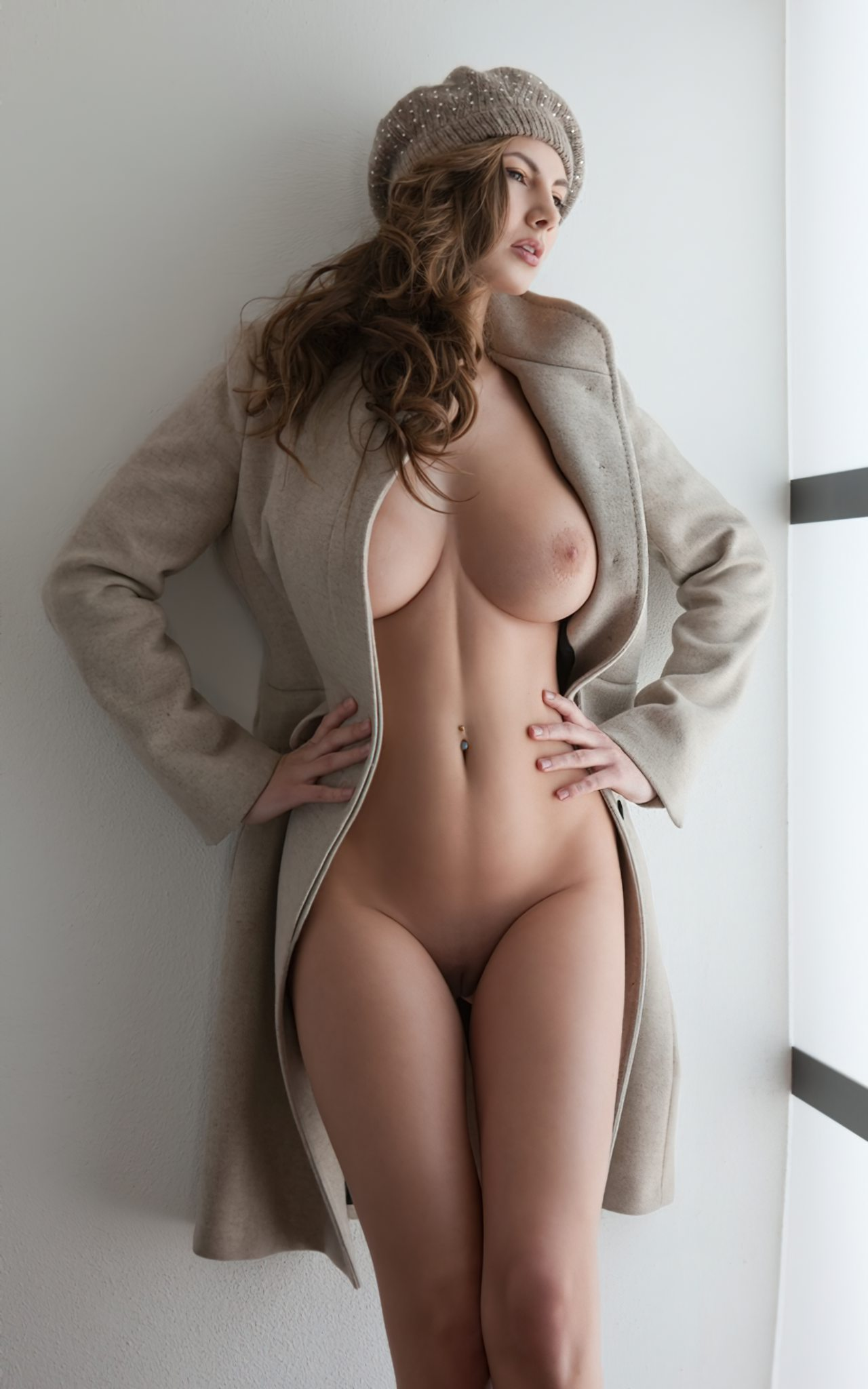 Connie Carter Nua (34)