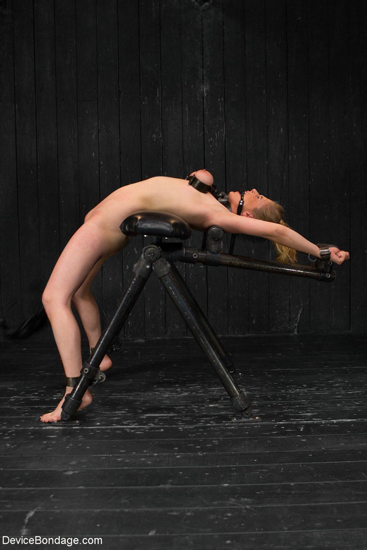 BDSM Tortura e Prazer (3)