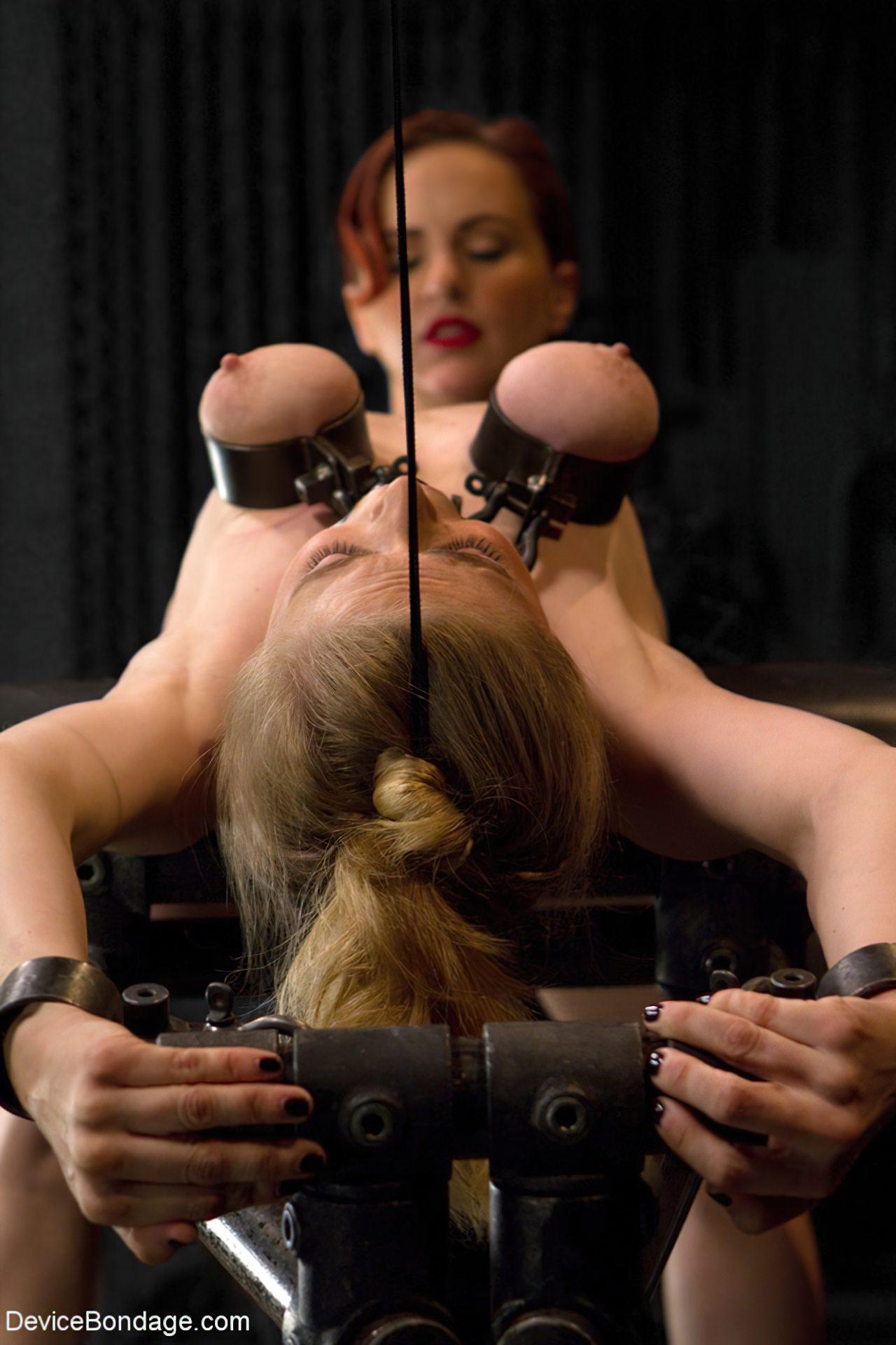 BDSM Tortura e Prazer (14)