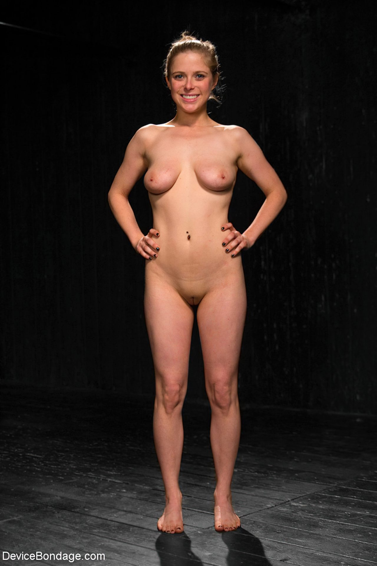 BDSM Tortura e Prazer (15)