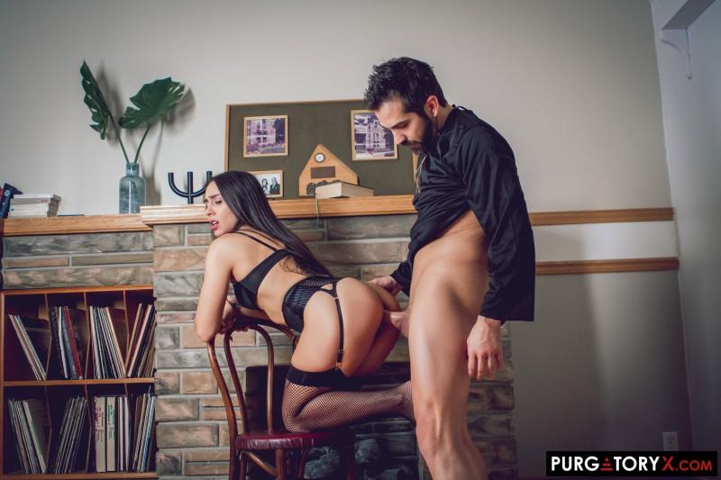 Confissao Picante Sexo com Padre (8)