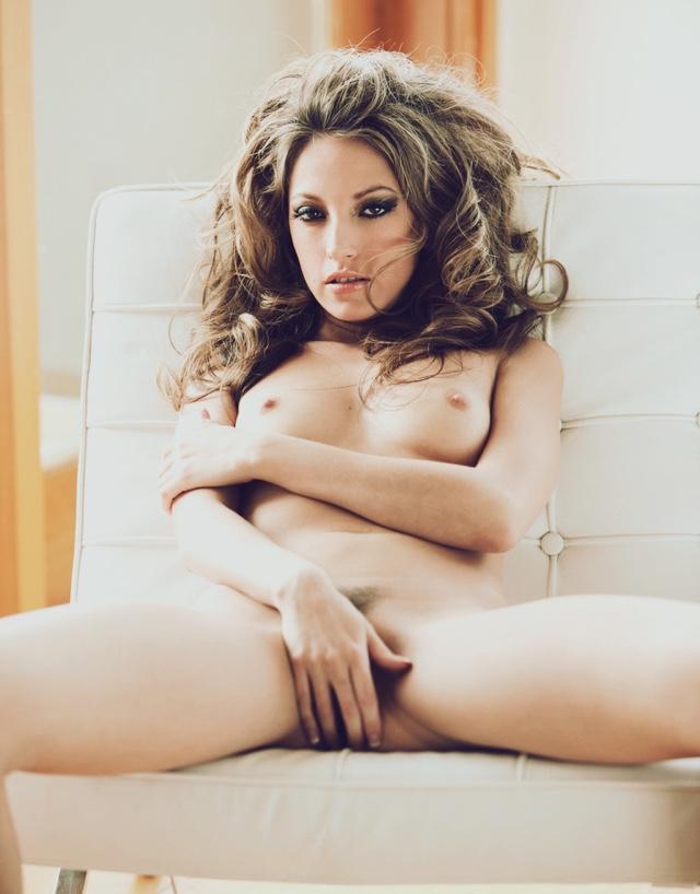 Modelo Jenna Haze (6)