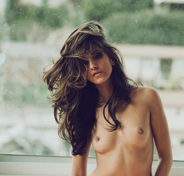 Modelo Jenna Haze (7)