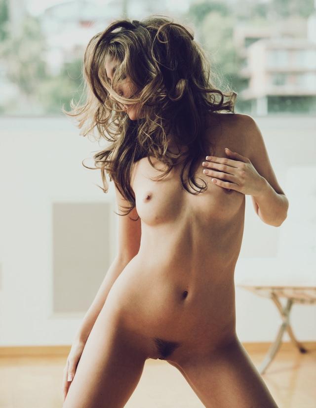 Modelo Jenna Haze (8)