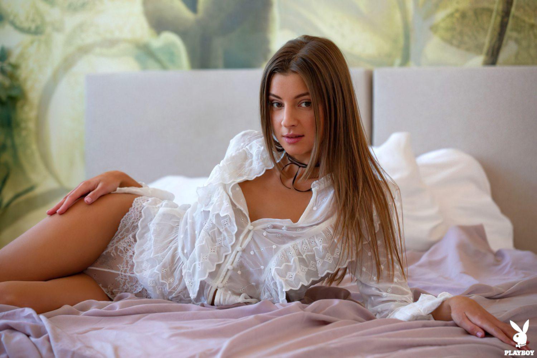 Maria Ryabushkina (1)