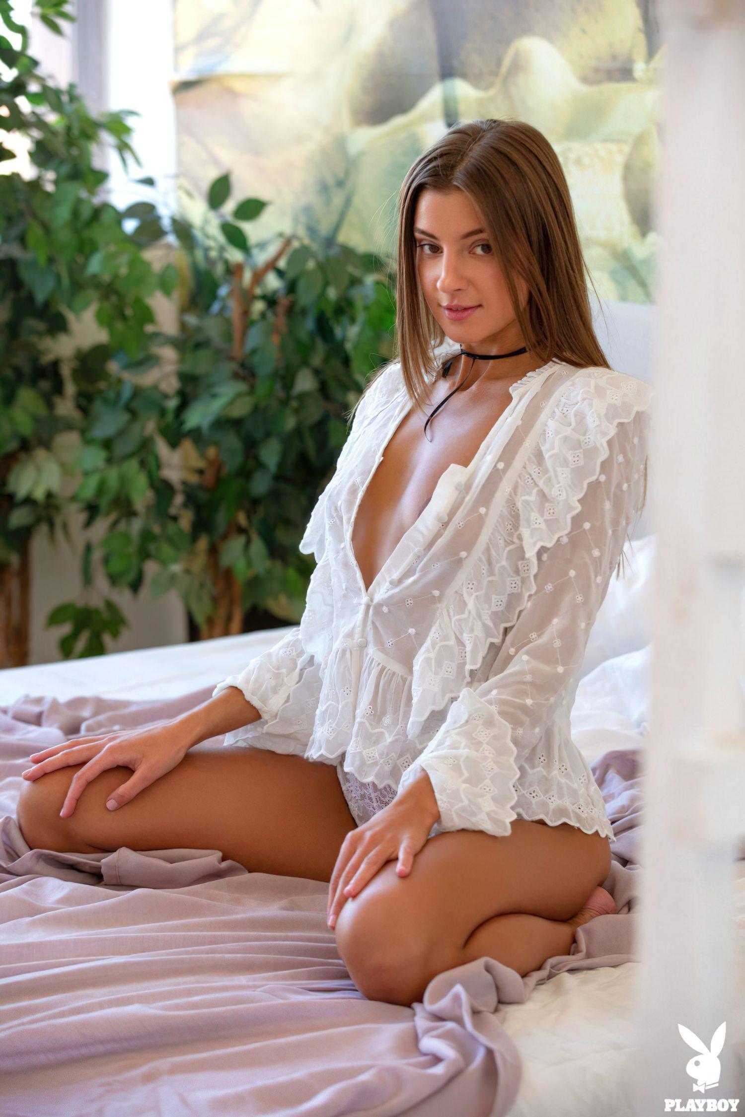 Maria Ryabushkina (2)