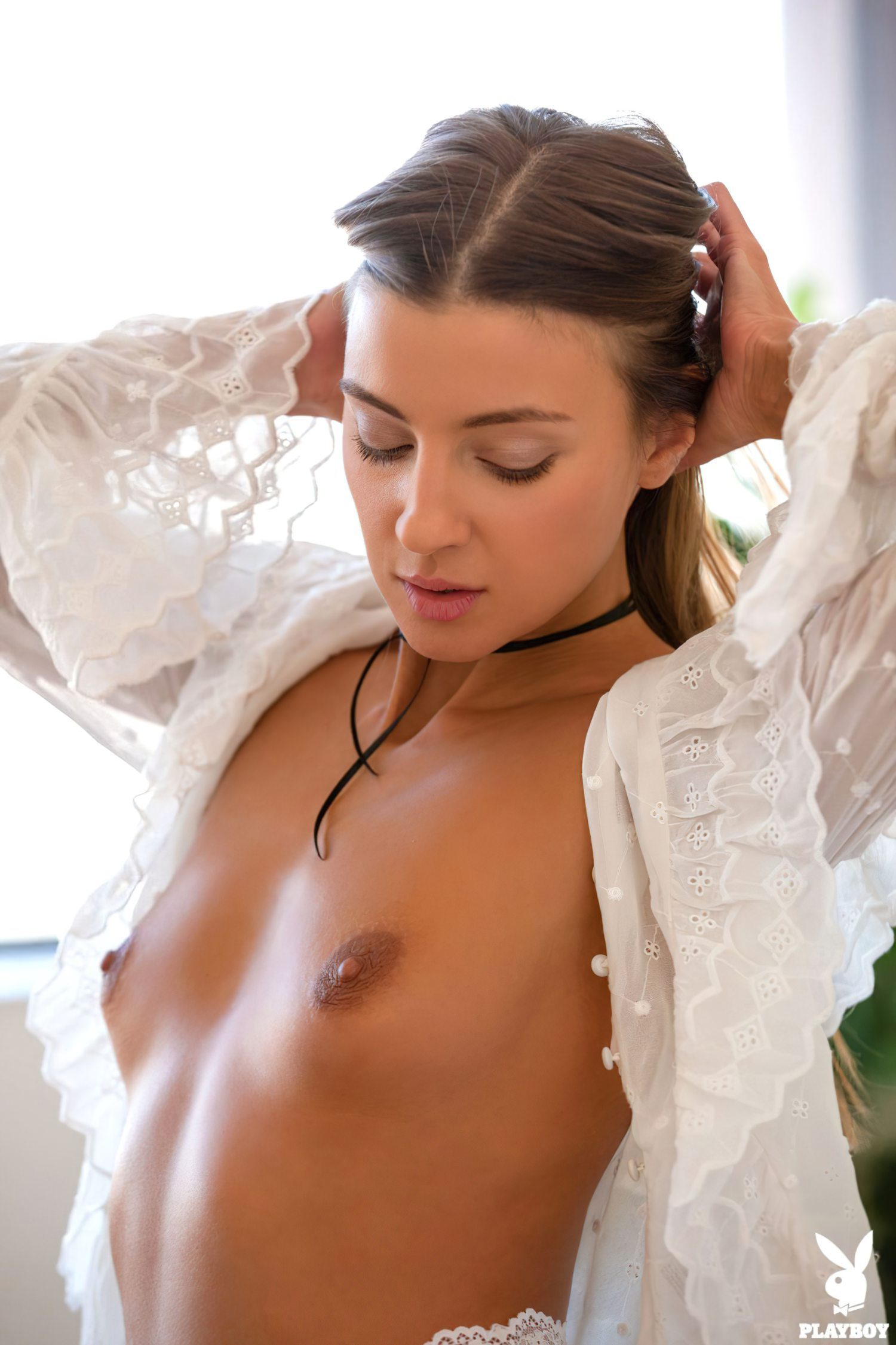 Maria Ryabushkina (3)