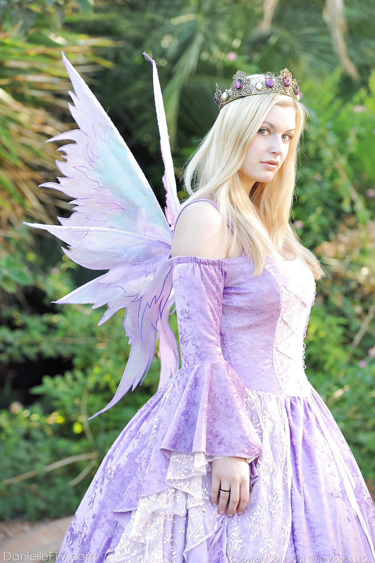 Princesinha (1)