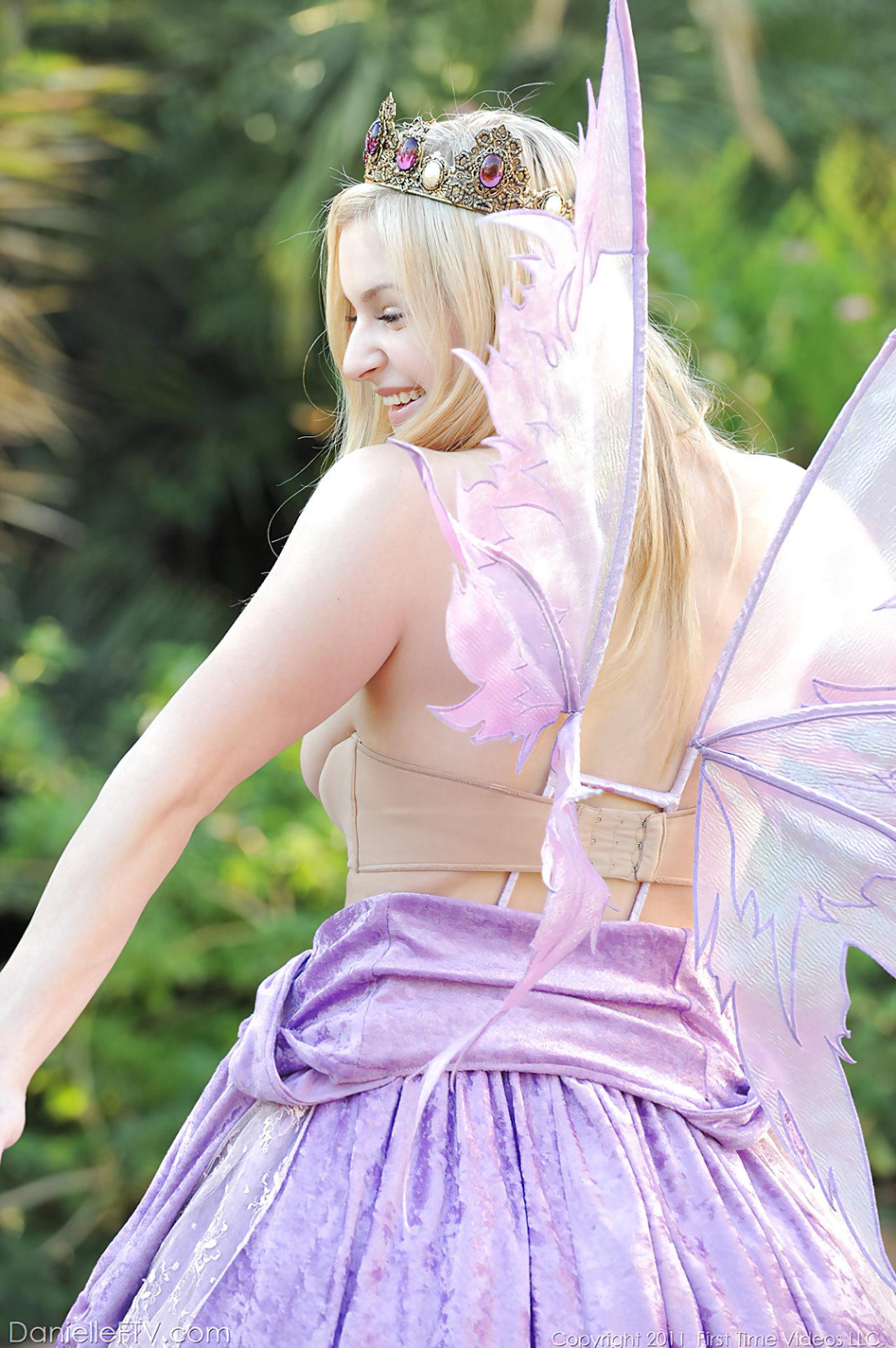 Princesinha (5)