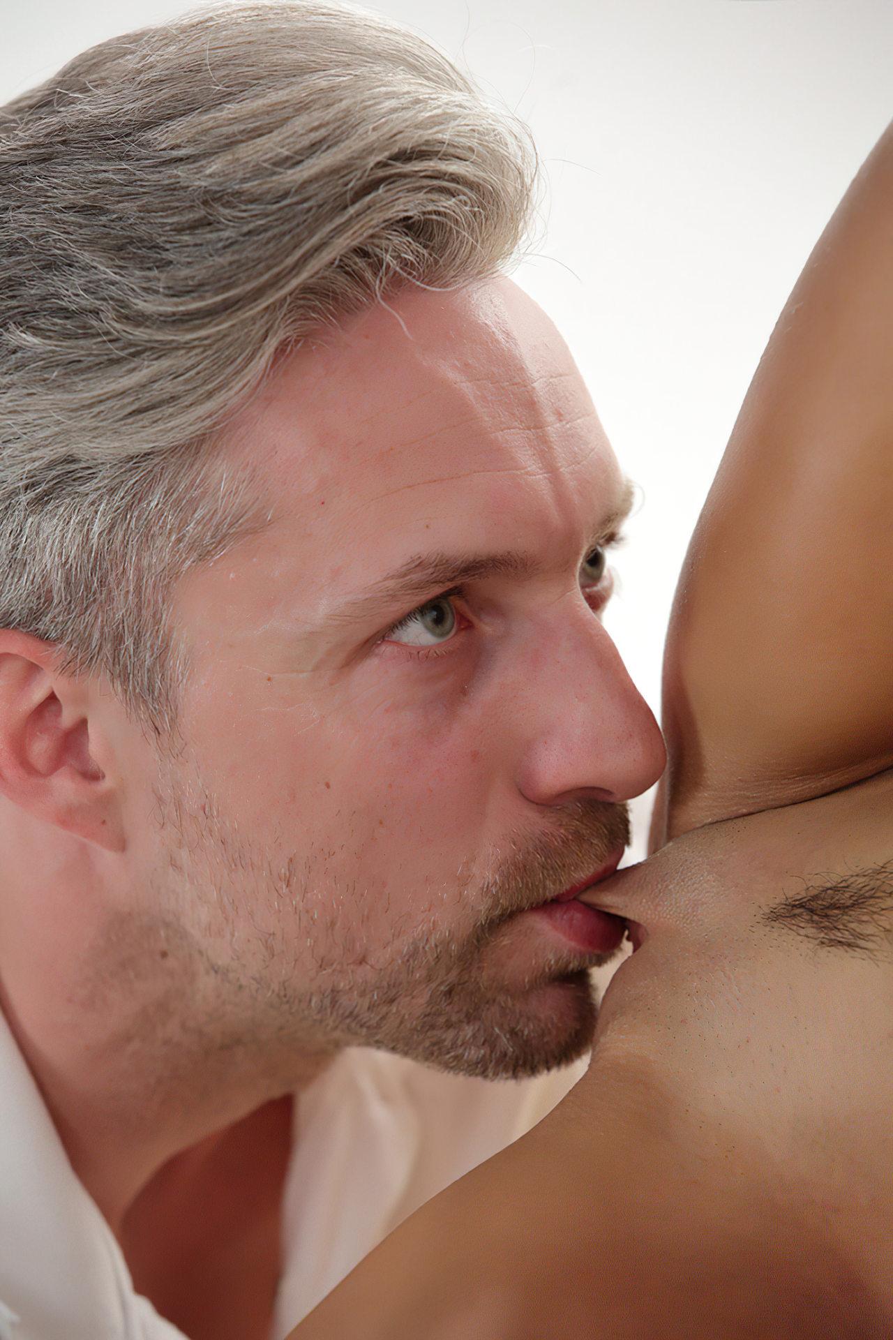 Apolonia Lapiedra Sexo (7)
