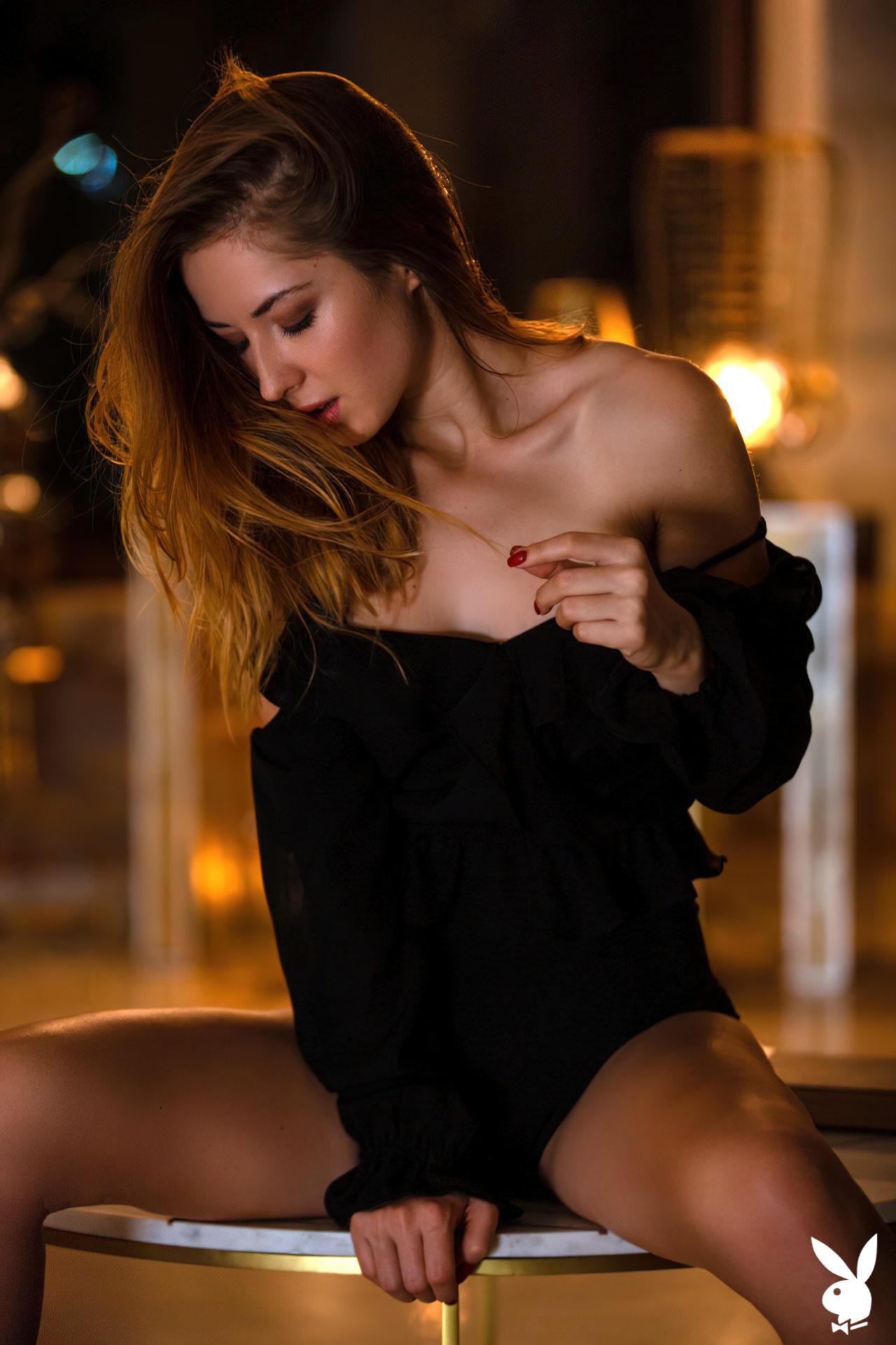 Diana Lark (1)