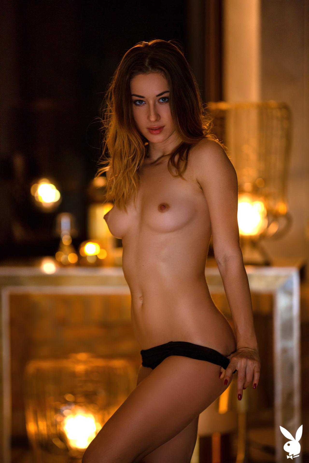 Diana Lark (5)