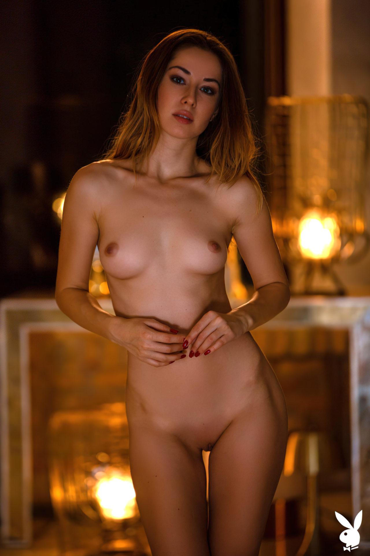 Diana Lark (6)