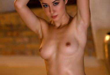 Diana Lark (9)
