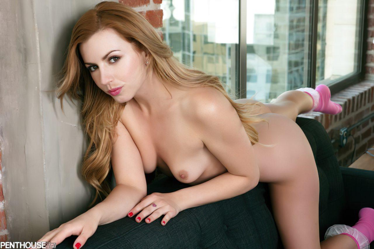 Lexi Belle (2)