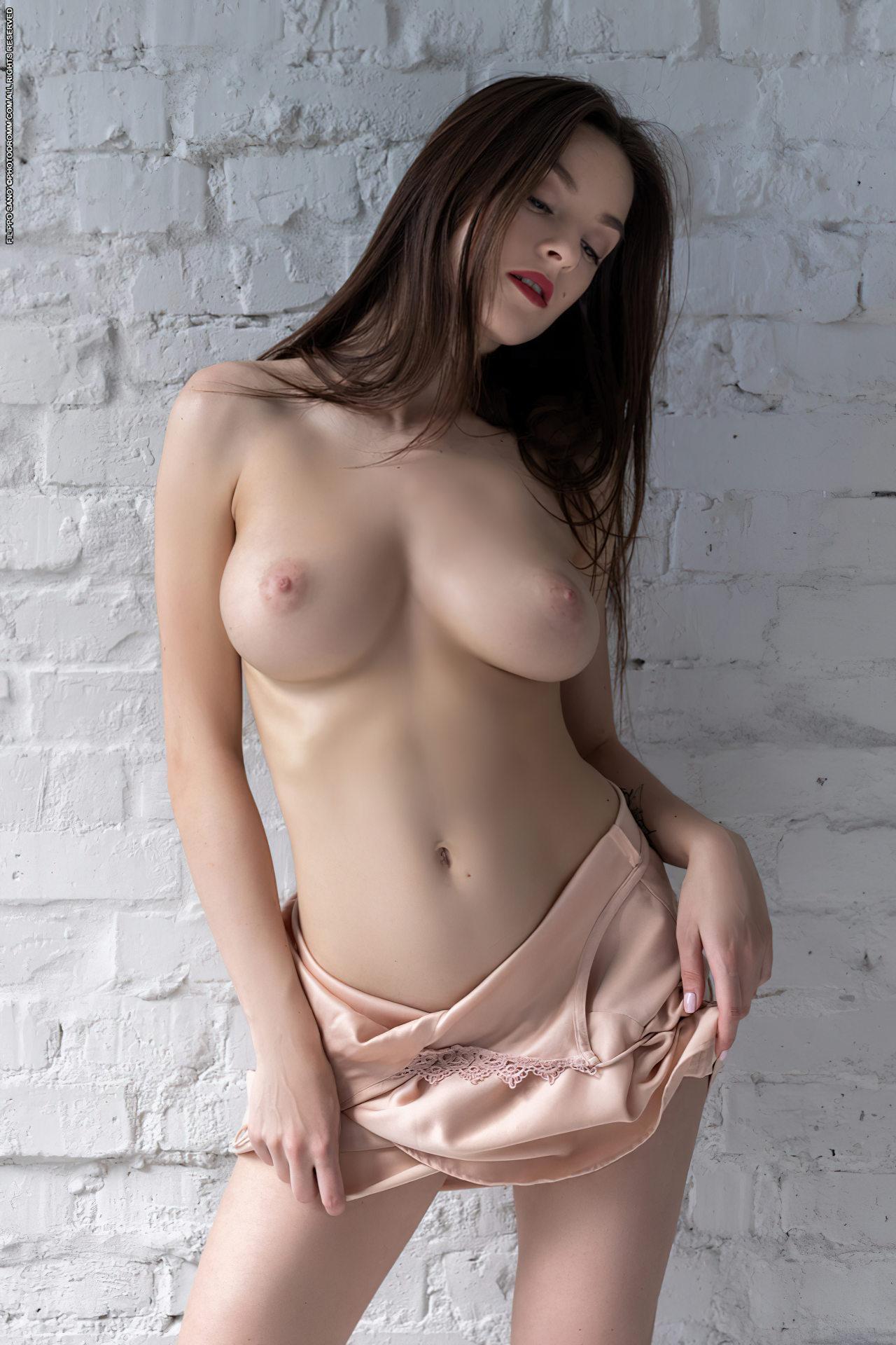 Morena Mamocas Lindas (5)